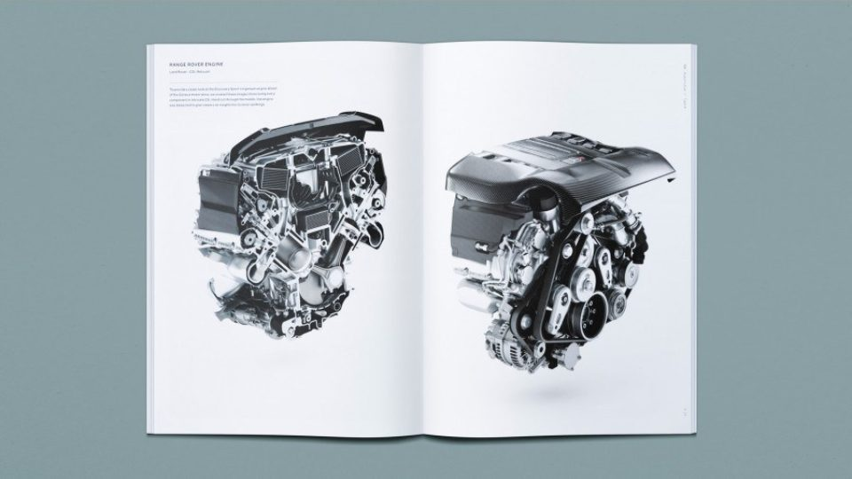 BOOK: AUTOMOTIVE TYPE A