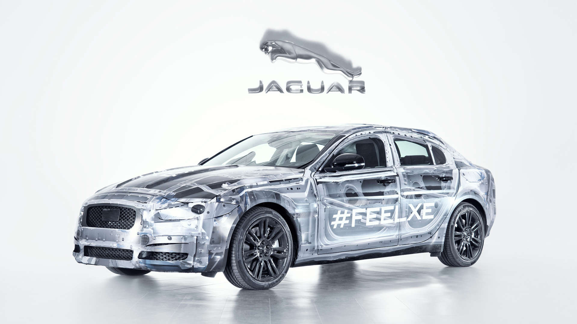 XE Camouflage